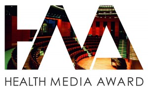 health-media-award-news